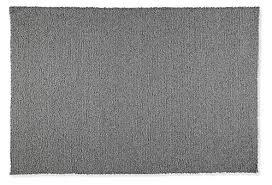 loop rugs arden high loop wool rug modern solid rugs modern entryway