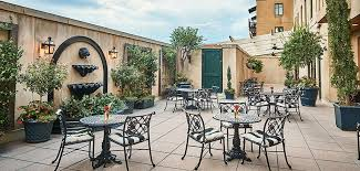 Very Beautiful In French The French Quarter Inn Official Hotel Website Hotel On Church