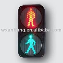 stop and go light stop and go led traffic light wholesale traffic light suppliers