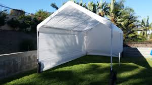 big tent rental 10 x 20 canopy tent party canopy rentals los angeles ca