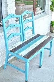 porch bench ideas u2013 keepwalkingwith me