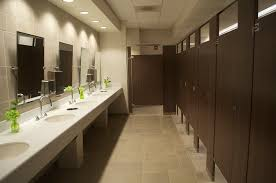 Church Bathroom Designs With Exemplary For Worthy Images About - Commercial bathroom design ideas