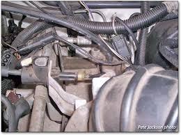 1989 jeep transmission 1987 2001 jeep aw 4 automatic transmission adjustment