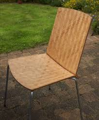Stackable Chairs Ikea Dining Chairs Ikea Eliot Stackable Very Sturdy And Subtly
