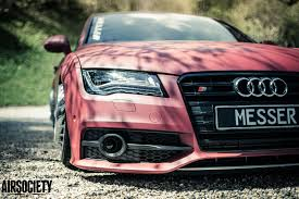 lexus ls vs audi a7 audi a7 i u0027ve never wanted car for my life but this one ugh