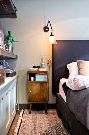 Schlafzimmer Deko Licht Die Besten 25 Bett Lichter Ideen Auf Pinterest Schlafzimmer