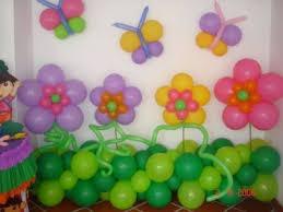 56 best balloons images on pinterest balloon decorations