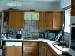 moderniser une cuisine moderniser une cuisine rustique plus moderniser cuisine cuisine