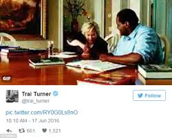 Who Played In The Blind Side Carolina Panthers U0027 Michael Oher Teased By Teammates On Twitter