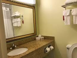 wilmington nc hotel gallery u2013 ameristay inn