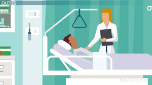 Surgical Nurse Job Description Nursing Duties Responsibilities And Career Options
