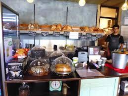 cuisine a vivre vivre a vie bakery picture of vivre a vie mermaid tripadvisor