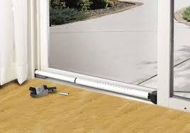 best patio door lock comparison an inexpensive method to secure