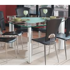 cheap dining room sets under 100 dining tables white round dining room tables small kitchen table