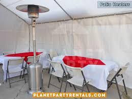 party rental equipment 2 outdoor propane patio heater rentals nuys jpg