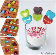 s day lollipops lollipops