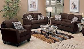 Best Place To Buy A Sofa by King U0027s Furniture The Best Place To Buy Furniture