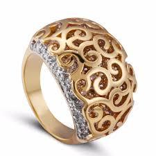 designer rings images fashion design saudi arabia design gold designer