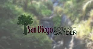 Quail Botanical Gardens Encinitas California March 2018 Events And Classes At Sd Botanic Garden In Encinitas