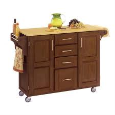 Small Kitchen Storage Cabinet by Furniture For Kitchen Storage
