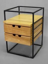 cool desk organizers design amazing wooden desk organizer plans