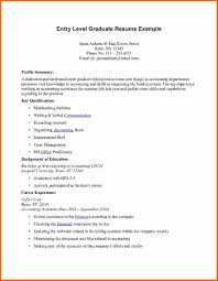 resume executive summary summary for medical assistant resume free resume example and entry level medical assistant resume sample medical billing