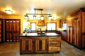 country pendant lighting for kitchen country pendant lighting for kitchen ricardoigea com