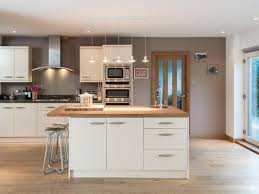 ideas for kitchen extensions 143 best extension images on extension ideas kitchen