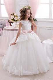 where to buy communion dresses communion dresses on luulla