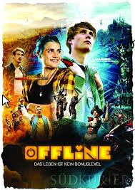 offline are you ready for the next level 2016 full movie download