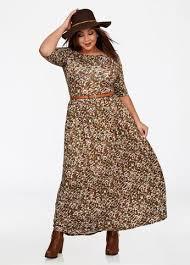 maxi dresses on sale buy womens maxi dresses sale stewart