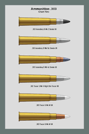 top 25 best 303 british ideas on pinterest lee enfield website