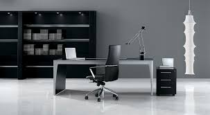 Top Office Furniture Companies by Inspiration Ideas For Italian Office Furniture Manufacturers 27