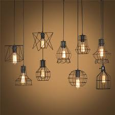 Pendant Lighting Shades Buy Metal L Shades And Get Free Shipping On Aliexpress