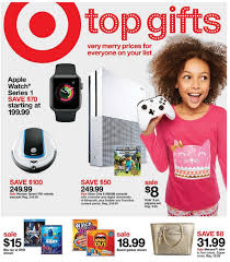 target specials black friday target christmas 2017 sales deals u0026 ads