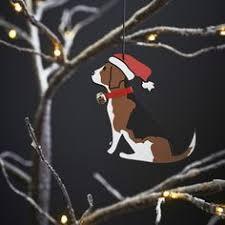 beagle outline beagle
