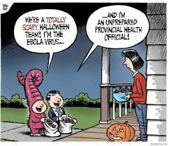 funny halloween comics cartoons pics sayings 2016 humorous funny