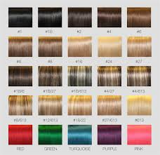 raw hair dye color chart 360 frontal closure with 3 bundles straight brazilian virgin hair