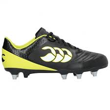 s rugby boots canada rugby boots for canterbury