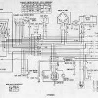 navara d40 wiring diagram navara d40 towbar wiring diagram