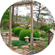Oklahoma City Botanical Garden by The Botanic Garden At Oklahoma State University Visit Stillwater