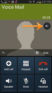 sound increaser for android 5 ways to increase call volume on android devices