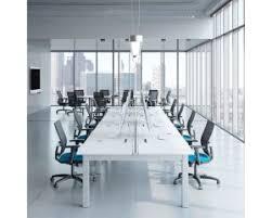 AIS Systems Furniture Birmingham AL - Ais furniture