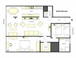 rent apartment champs elysées paris 75116 apartment 2 bedrooms