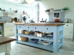 standalone kitchen island freestanding kitchen island freestanding kitchen island standalone