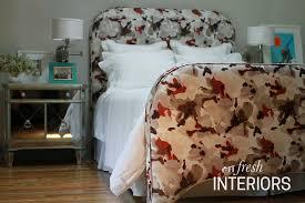 Interior Fabrics Austin Spruce Upholstery