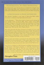 invitation to genesis participant book a short term disciple