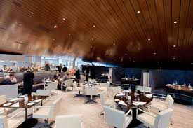 hypar pavilion by diller scofidio renfro architects