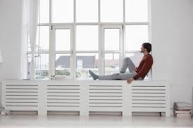 Gardinen Esszimmer Erker So Gestalten Sie Schwierige Fenster Zuhausewohnen