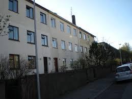 lm apartment reykjavík iceland booking com